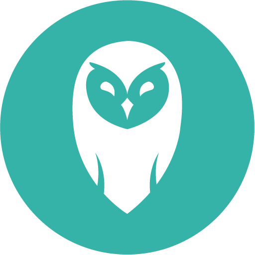 sova-logo_512x512_lightgreen