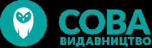 sova-logo_468x150_lightgreen-300x96